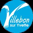 Mairie de Villebon sur Yvette