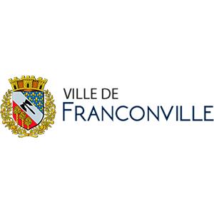 Mairie de Franconville