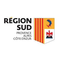 Région Provence-Alpes-Côte d'Azur