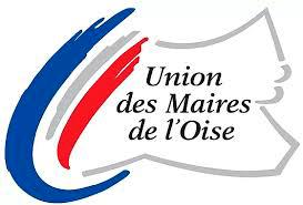 Union des Maires de L'Oise