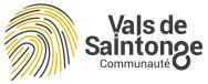 Vals de Saintonge Communauté