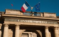 """""""Circulaire Castaner"""" : le Conseil d'État, garant du clivage gauche/droite ?"""