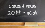 Coronavirus : à l'école, des mesures de précaution mais beaucoup d'incertitudes