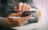 Déploiement d'un pass numérique pour aider ceux qui ne maîtrisent pas internet