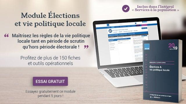 Elections-et-vie-politique-locale