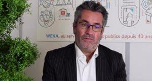 Entretien avec Jean-Marc Peyrical - Avocat au barreau de Paris, associé gérant du cabinet Peyrical & Sabattier