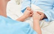 Fin de vie : la HAS pour des traitements plus accessibles à domicile