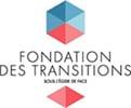 Fondation des Transitions