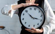 FPT : généralisation du recours à des emplois de fonctionnaires à temps non complet