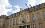 """Handicap : une """"conférence nationale"""" à l'Élysée pour des résultats """"tangibles"""""""