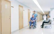 Hôpital : Olivier Véran promet des mesures pour remplacer systématiquement les congés maternité