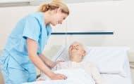 Hôpital public : trois primes pour les soignants