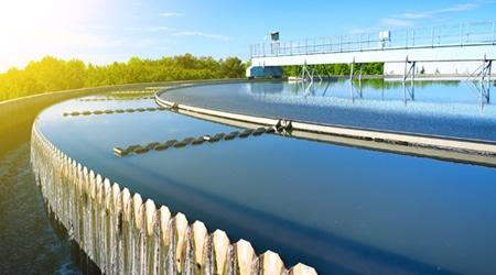 Intercommunalités : comment mettre en place une gestion performante de l'eau et de l'assainissement