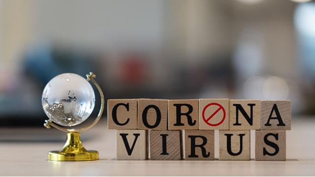 L'ARS Île-de-France diffuse aux maires un kit méthodologique sur le coronavirus