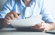 La CNSA participe à la transparence des données publiques