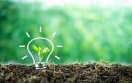 La Commission européenne présente son plan d'investissement pour une Europe durable