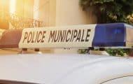 La police municipale au cœur des élections à Brest