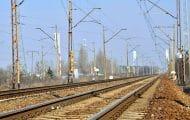 Le gouvernement lance son programme pour les petites lignes de trains