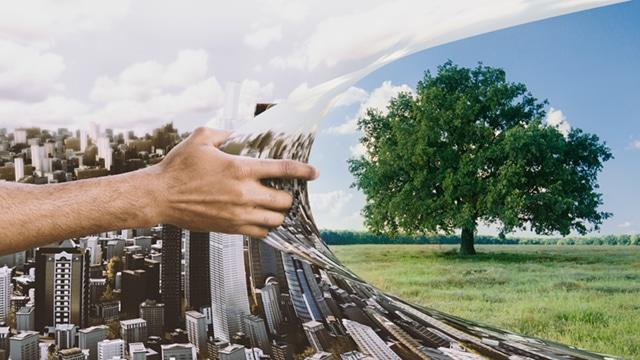 Le gouvernement veut rendre les bâtiments publics plus écologiques
