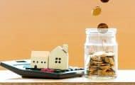 Les aides au logement sont trop complexes, juge la Cour des Comptes