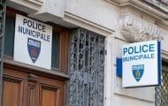 Loi « engagement et proximité », le renforcement des pouvoirs de police du maire