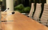 Loi « Engagement et proximité », une simplification du fonctionnement du conseil municipal dans les communes rurales