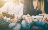 Municipales 2020 : à la recherche du « game play » des territoires ?