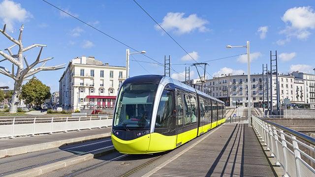 Municipales : les projets de mobilité au second plan