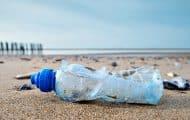Municipales : Tara Océan appelle les candidats à s'engager contre la pollution plastique