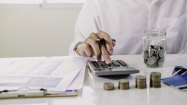 Quelles sont les conditions de versement d'une prime dans un concours de maîtrise d'œuvre ?