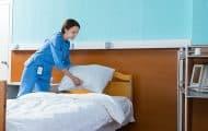 Renforcer l'attractivité du métier d'aide-soignant