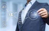 Services aux usagers : la Cour des comptes pointe les freins au virage numérique
