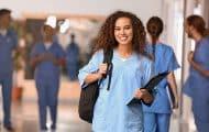 Statut de « docteur junior » : dernière étape de la réforme du 3e cycle des études médicales