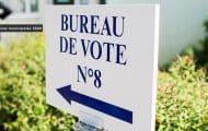 Une circulaire précise aux maires le déroulement des élections municipales