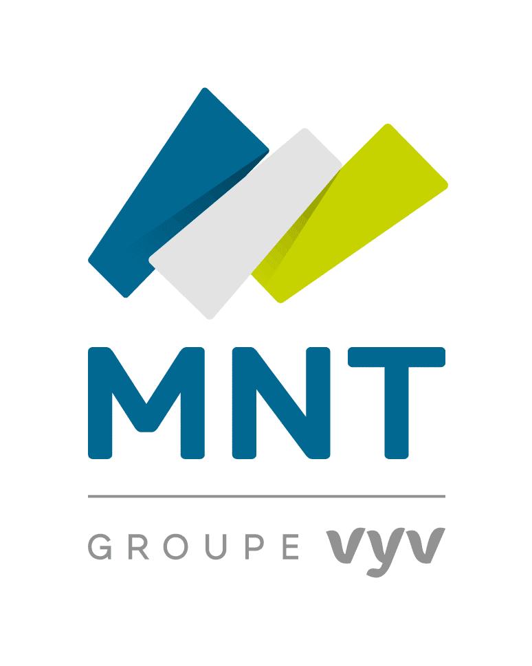 MNT Groupe VYV