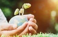 Accompagner les collégiens mobilisés pour la transition écologique