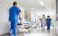 Coronavirus : l'indemnisation des professionnels de santé réquisitionnés