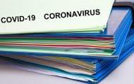"""Coronavirus : les fonctionnaires demandent des """"solutions réglementaires claires"""""""
