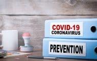 Covid-19 : les agents publics peuvent-ils faire valoir leur droit de retrait ?