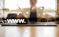 Covid-19 : une plateforme internet lancée pour aider les personnes handicapées