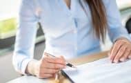 Contrat de projet : création d'un nouveau type de contrat à durée déterminée au sein de la fonction publique