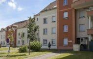 Du nouveau pour la gestion des droits de réservation de logements locatifs sociaux