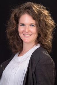 Émilie Agnoux Directrice de la transformation et du dialogue social à l'Établissement Public Territorial Grand Paris Sud Est Avenir