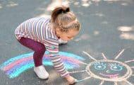 Garde de jeunes enfants : mise en place d'un portail pour les personnels prioritaires