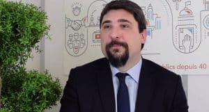 Interview de Philippe Bluteau – Avocat associé fondateur du Cabinet Oppidum Avocats