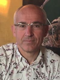Jean-Jacques Roux, DGS de Marignane