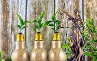 L'adoption de la loi sur l'économie circulaire implique un verdissement des marchés publics
