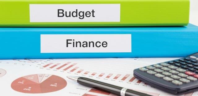 L'agence de notation Fitch révise à la baisse les perspectives de neuf collectivités territoriales