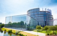 L'État et les régions veulent simplifier l'accès aux fonds européens