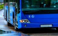 La gratuité des transports publics, pomme de discorde des municipales